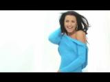 Клип Катя Баженова - Спасибо тебе, лето скачать бесплатно и смотреть клип Катя Б