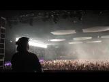 Eric Prydz x Echo Stage