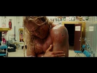 The wrestler - el luchador (2008) darren aronofsky - subtitulada