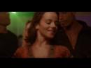 Alizee - Moi Lolita (UHA ReBoot 2.0) (Original Music Video) (2017)