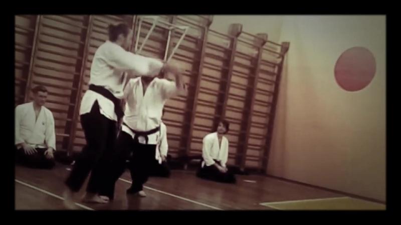 Martial arts, Sinten Ryu Aikijujutsu единоборства, самооборона, санкт-петербург,