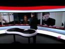 2018.01.26. BBC. Британский министр обороны заявил, что Россия готова убивать тысячи британцев. Откуда эти сведения