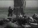Дети капитана Гранта, СССР, 1936