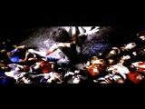 Pras feat. Ol' Dirty Bastard &amp Mya - Ghetto Supastar