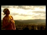 GRIN ZlaTrec - Златоуст (Paulbeatz prod)