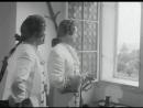 Капитан Тенкеш.3 серия(Венгрия.Приключения.1963)