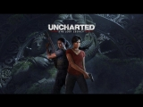 Uncharted: The Lost Legacy Типа Лара #3