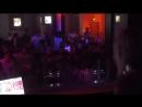 DJ Mirjami w Klubie Star /Zlin