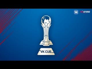 1/2 Чемпионата сообществ по FIFA 18 World Cup. Лепрозорий vs Улетные приколы