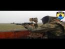 Ukrainische Asow Kämpfer bereiten sich auf weltweite Bürgerkriege vor geplanter NWO Kollaps in ein paar Jahren