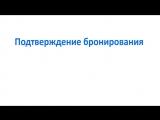 Видеоурок 12. Английский для начинающих по методу Мишеля Томаса - YouTube