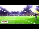 ● Сократис Папастатопулос - Добро пожаловать в «Арсенал»