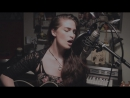 Earned it - The Weeknd Thea Wilsher Cover Fifty shades of grey Soundtrack