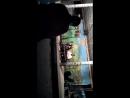 Ой, льется любовь - интуитивное исполнение. Возрождение - 2017 Геленджик. Magic People ( К.Харламов, Вераслава)
