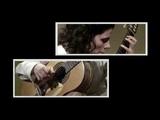 Georg Frideric Handel Chaconne No. 2 HWV435 by Smaro Gregoriadou