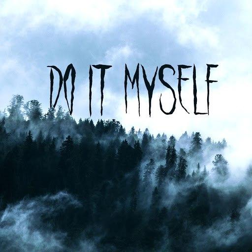 Largo альбом Do It Myself