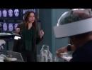 Grey's Anatomy - 14x20 - Judgement Day - Promo