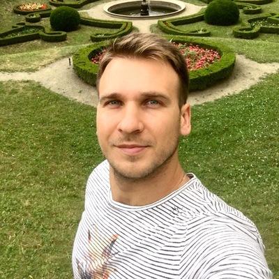 Дмитрий Сысалин