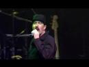 Группа Бутырка - Не плачь, родная Мать ( тске, HD) (720p)