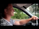 Наркоман Павлик 20 серия 2 эпизод online-video-cutter