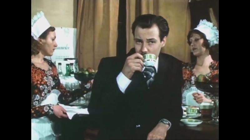 «Место встречи изменить нельзя», 4-я серия, Одесская киностудия, 1979, HD_0001