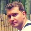 Alexey Samartsev