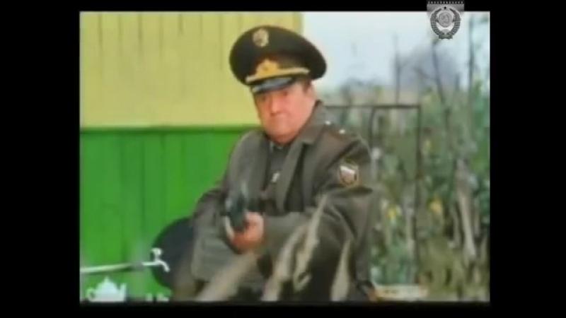 ВИКТОР ПАВЛОВ (Как уходили кумиры…)