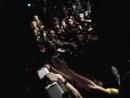 """Документальный фильм о группе с нового сингла """"солнце взойдёт"""", снятый во время Coda Tour 2009"""