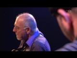 Larry Carlton Trio -- Estival