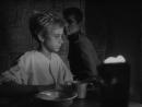 Иваново детство. 1962 г. Режиссер Андрей Тарковский