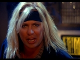 Vince Neil - Sister of Pain_ALEXnROCK