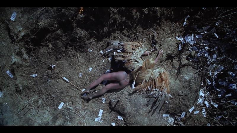 Lady Gaga - G.U.Y. - An ARTPOP Film
