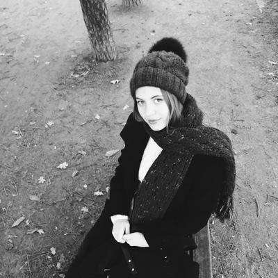 София Янчук
