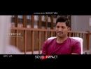 Naa Peru Surya Naa Illu India Solid Impact Promo 03 ¦ Allu Arjun, Anu Emmanuel ¦ Vamsi