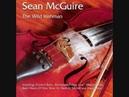 Sean McGuire The Wild Irishman Full Album Irish Traditional Music