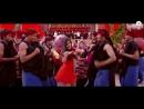 Uff клип из фильма Пиф-Паф  Bang-Bang. В гл.ролях Катрина Каиф и Ритик Рошан