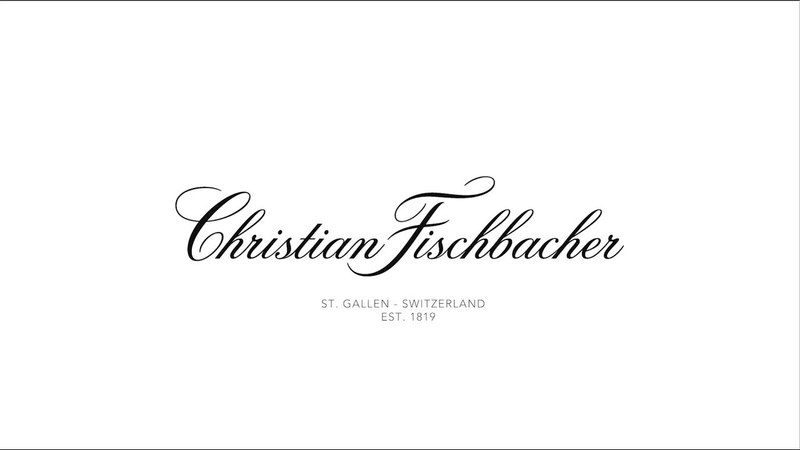 BN International | Christian Fischbacher