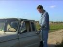 Тест драйв ЗАЗ 968 МП