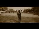 Ahmadboy Rahmatboy (yangi ozbek film) HD