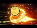 Half Life (Rage mode )