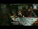 Карадай-20с_Назиф-младший сравнивает свои руки с руками Назифа-старшего_AyTurk_(рус.суб.)