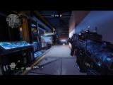 Titanfall 2 слайд шоу бл...