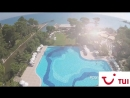 TUI FUNSUN Ghazal Resort 5