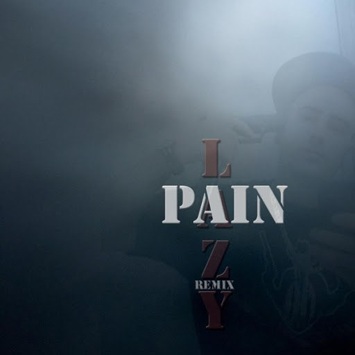 Lazy альбом Pain (Remix)