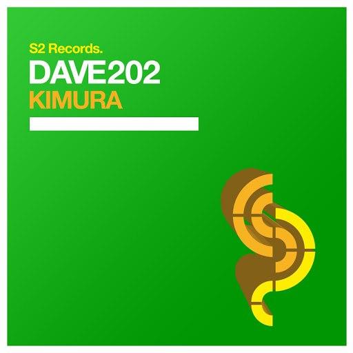 Dave202 альбом Kimura