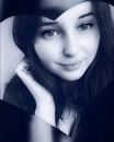 Христина Близнюк фото #5