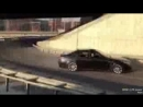 BMW M5 E60 V10 'The BEST_'_low.mp4