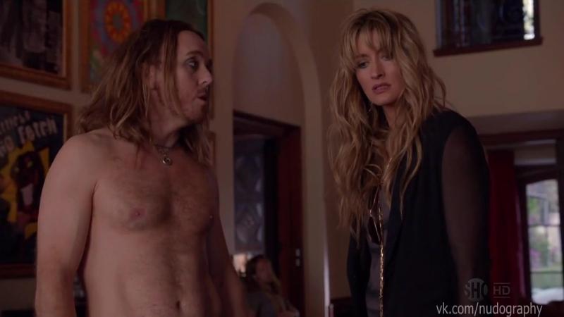 Блудливая Калифорния Утро после крутой вечеринки 6 сезон 3 серия