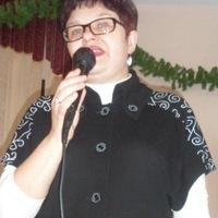 Ольга Фаткуллина