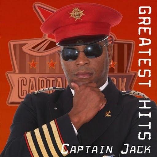 Captain Jack альбом Greatest Hits